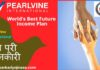 What is Pearlvine Bank | Pearlvine Income Plan 2021