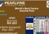 Pearlvine Autopool Income Plan 2021 | Pearlvine Account Open and Activate